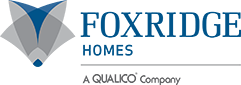 Foxridge Homes